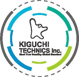 KIGUCHI TECHNICS Inc.