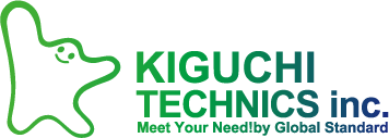 KIGUCHI TECHNICS Inc.